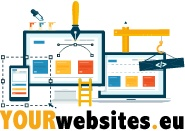 YOURWEBSITES EN BAGZ4YOU
