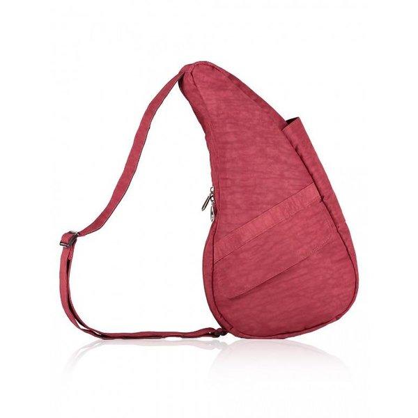 Die Healthy Back Bag Strukturierter Nylon Kleine Chile
