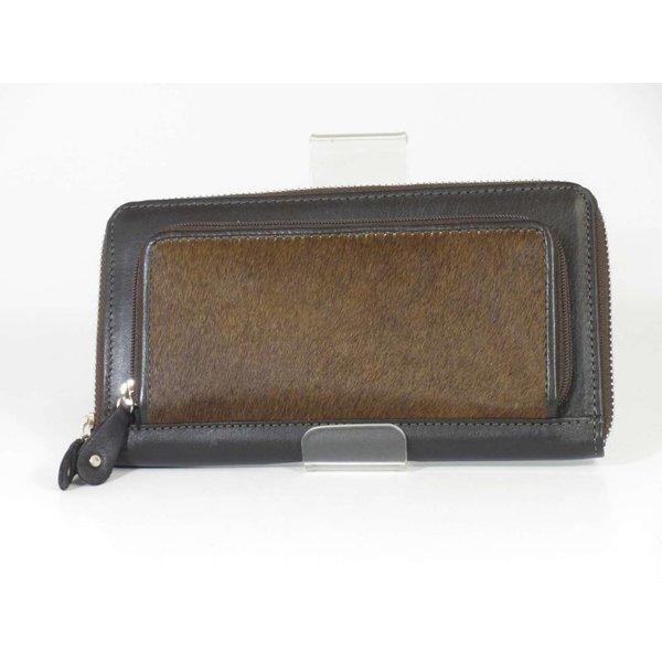 dR Amsterdam Wallet 102-Serie Verschiedene