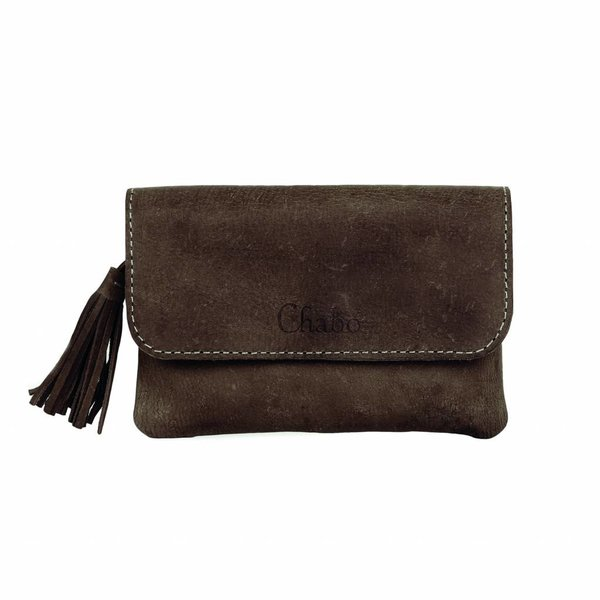 Chabo Bags Grande Petit taupe