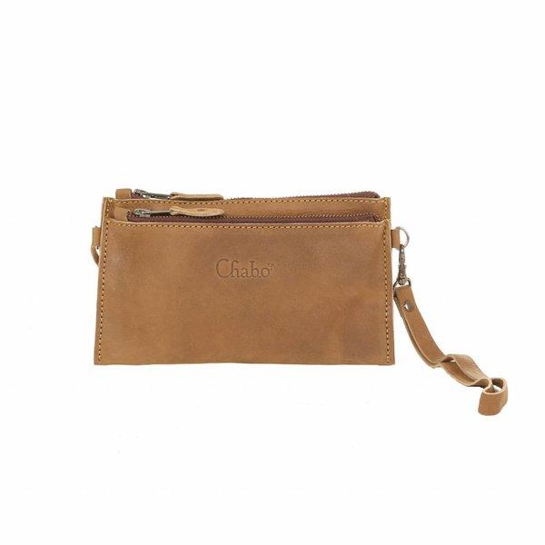 Chabo Bags Paris Beige
