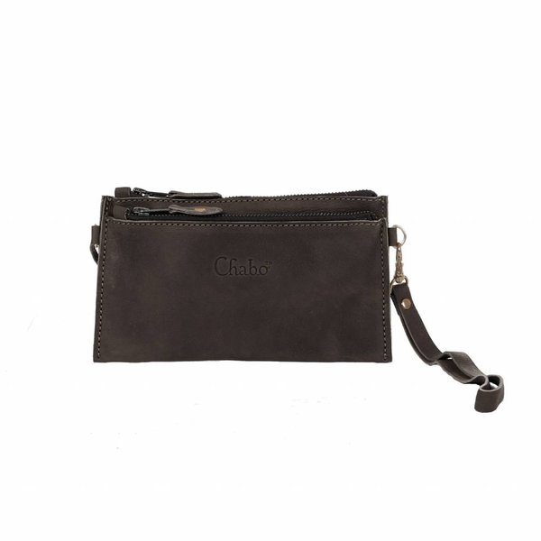 Chabo Bags Paris Black