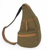 Healthy Back Bag Die Healthy Back Bag Große Expedition Loden
