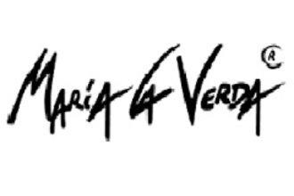 Maria La Verda