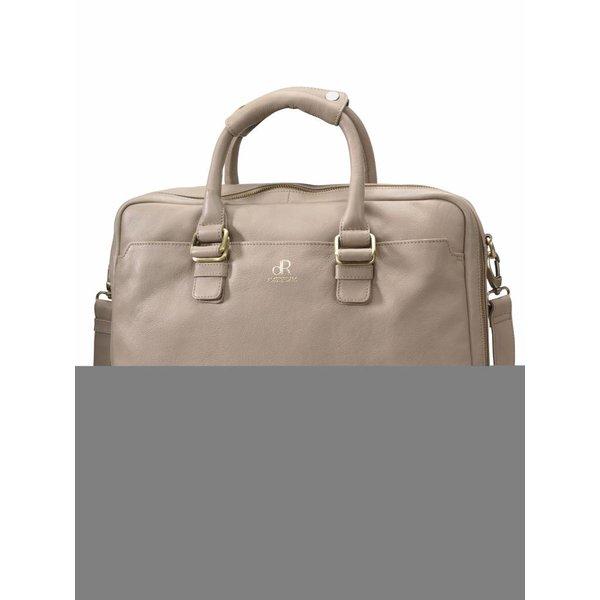 dR Amsterdam Workbag Faggio
