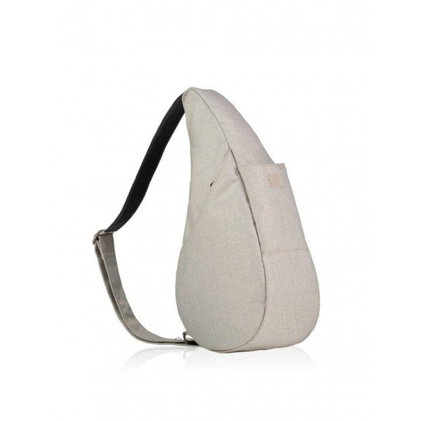 Die Healthy Back Bag Seascape Small