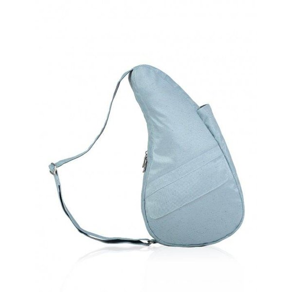 Die Healthy Back Bag Ocean Blue Glacier klein