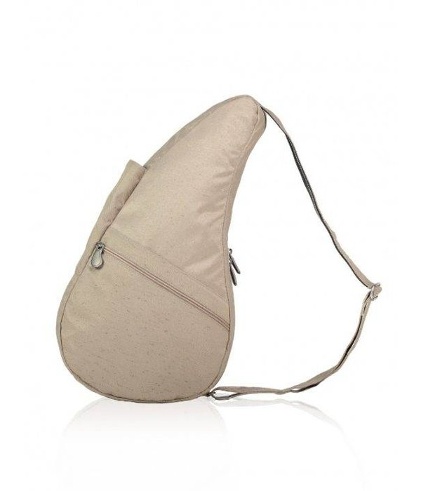 Healthy Back Bag Die Healthy Back Bag Strand Sierra Kleines