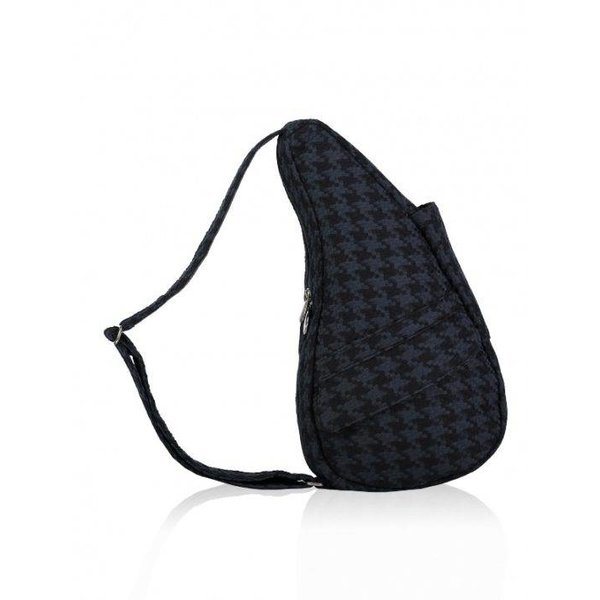 The Healthy Back Bag Crossover Blue Night Small