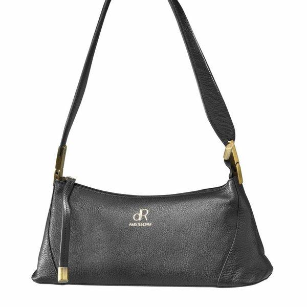 dR Amsterdam Handtasche