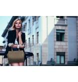 Chabo Bags Chabo bags Classic Bag Cognac