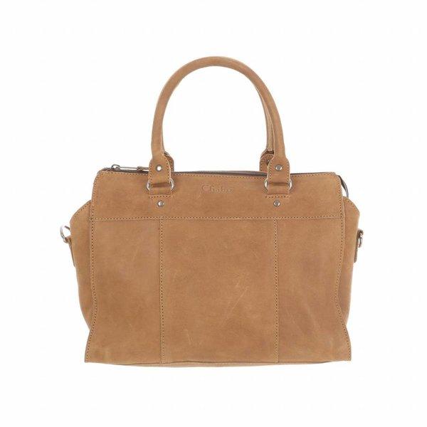 Chabo Classic Bag Beige