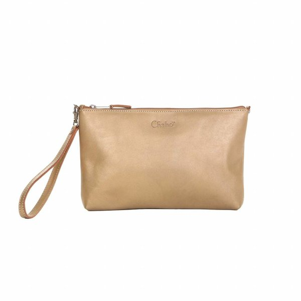 Chabo Bags Louie Bronze