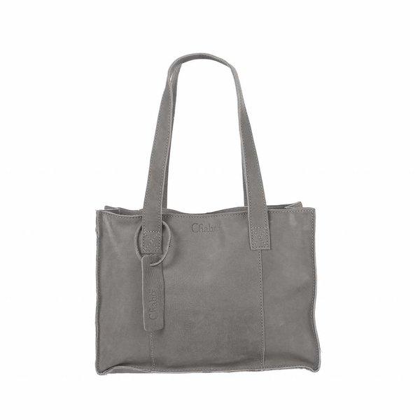 Chabo bags Barca Grey
