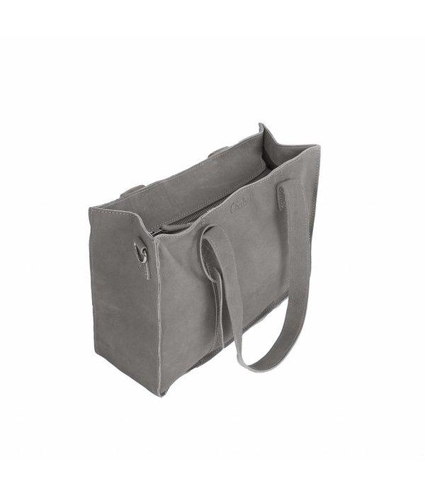 Chabo Bags Chabo bags Barca Grau