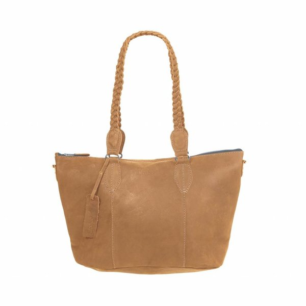 Chabo London Beige