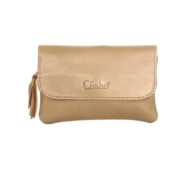 Chabo Bags Grande Petit Bronze