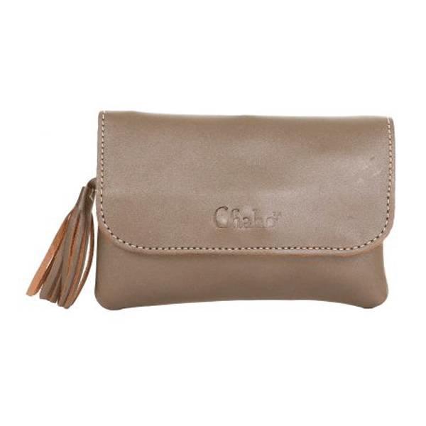 Chabo Bags Grande Petit Copper