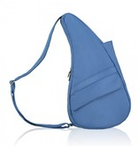 Healthy Back Bag The Healthy Back bag Microfibre Small French Blue