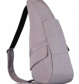 Healthy Back Bag The Healthy Back bag Microfibre Small lavender Mist