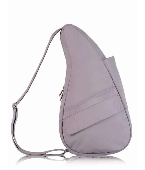 Healthy Back Bag Die Healthy Back Bag Mikrofaser Small Lavender Mist