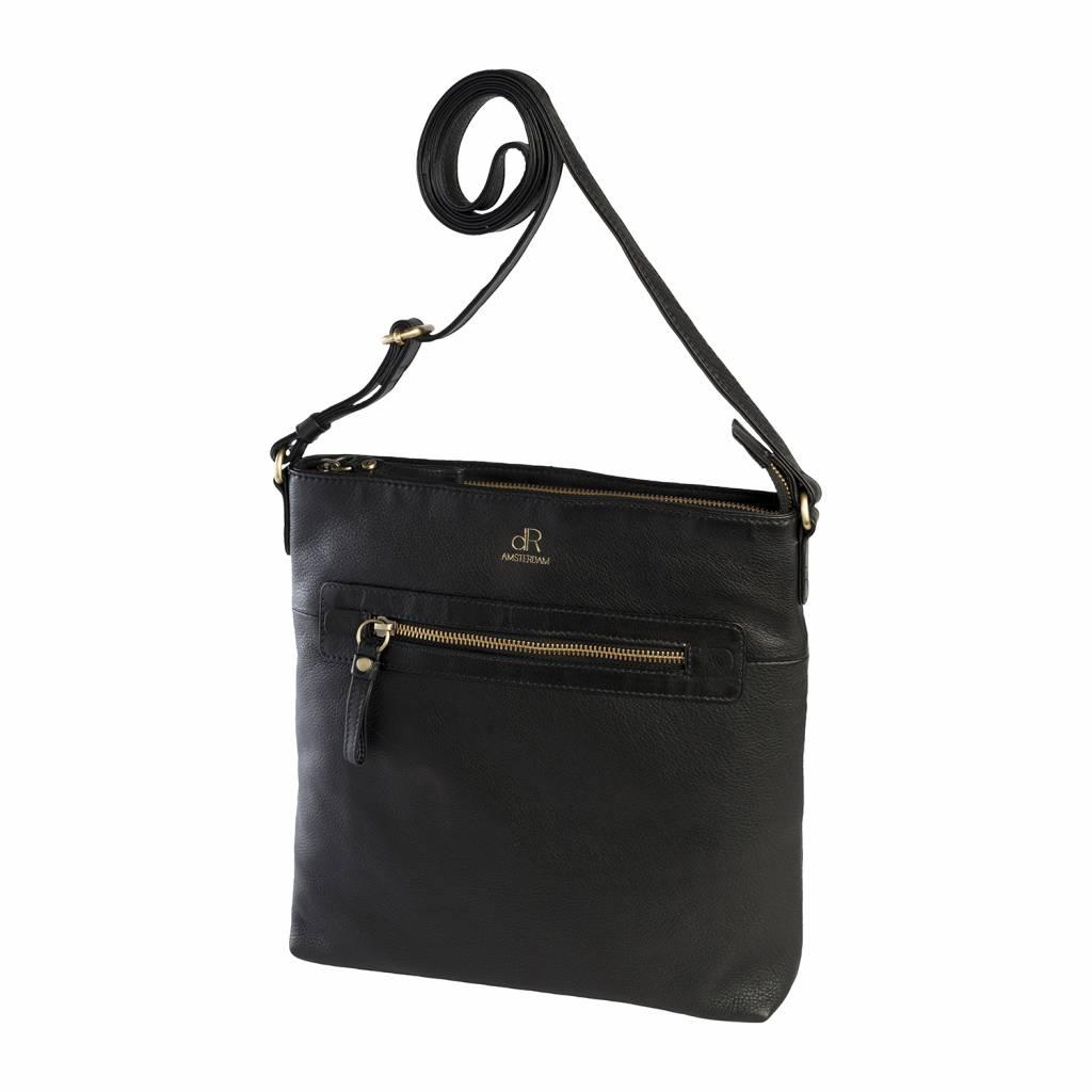 ef524698bf1 Goedkope luxe Bag2Bag tassen kopen! Kijk en vergelijk nu ...