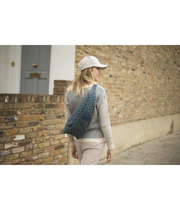 Healthy Back Bag HEALTHY BAG BAG MELIN Tregwynt SMALL HALO