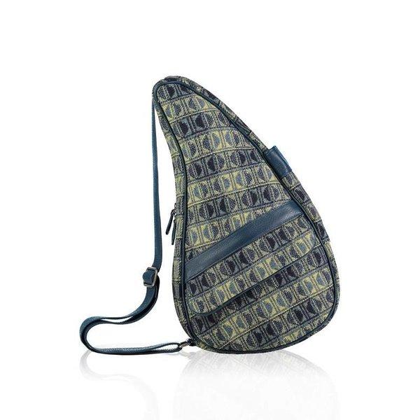 HEALTHY BAG BAG MELIN TREGWYNT ELEMENTS SMALL