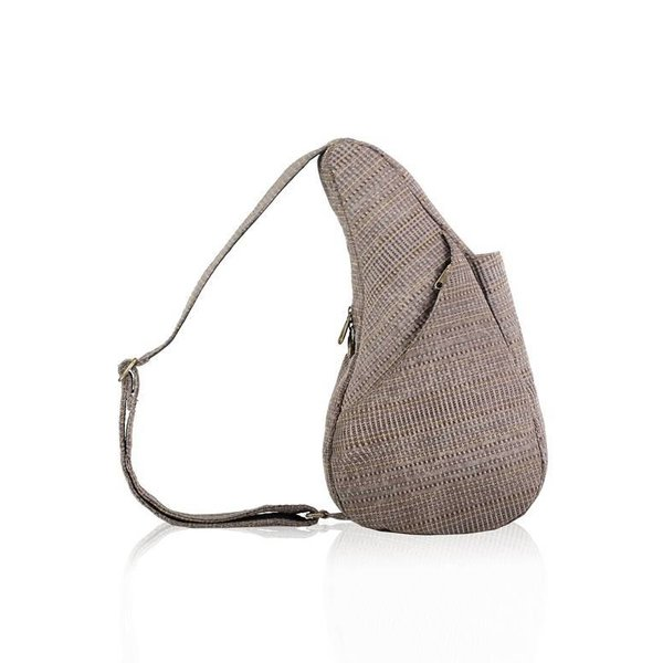 HEALTHY BACK BAG SMALL WOODLANDS BROWN
