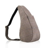 Healthy Back Bag HEALTHY BACK BAG SMALL WOODLANDS BROWN