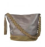 Chabo Bags Chabo Fashion Shopper Spezial