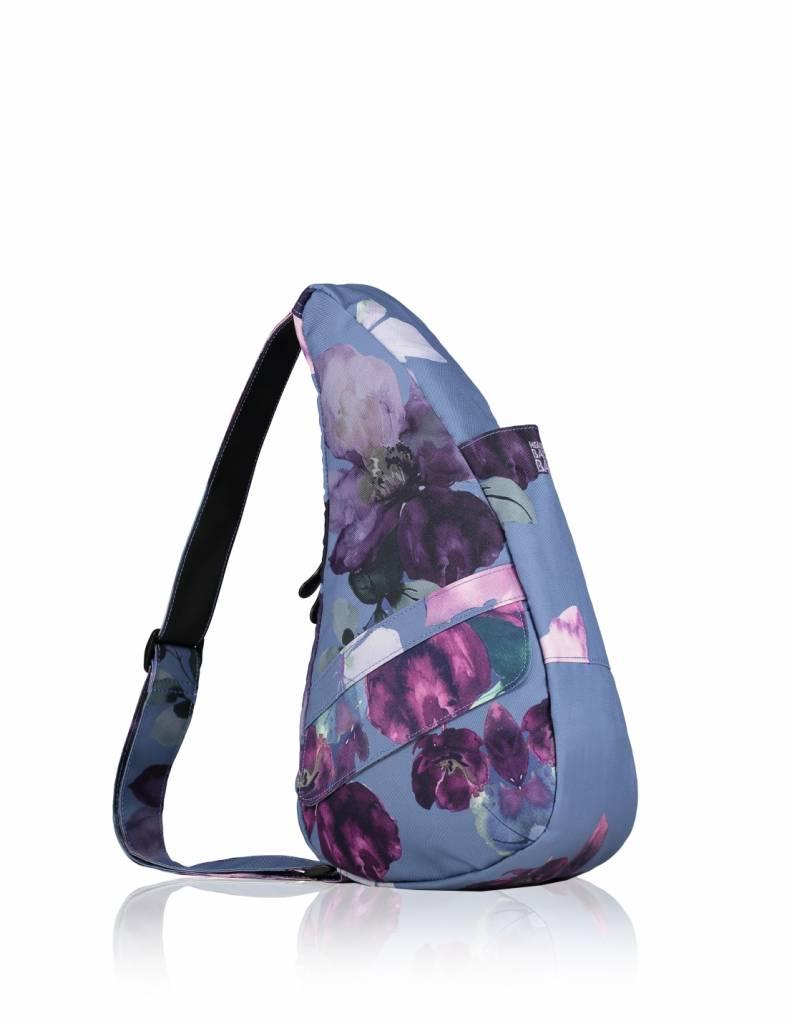 The Healthy Back Bag Polyester Garden Party
