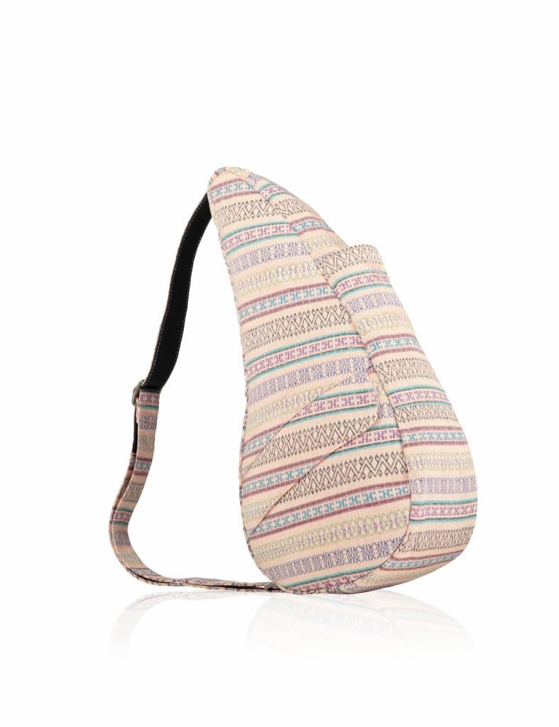 The Healthy Back Bag Polyester Gingerbread