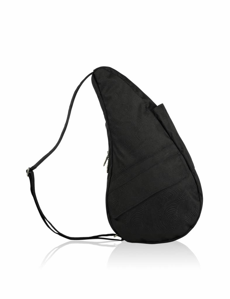 The Healthy Back Bag Polyester POP CULTURE Small