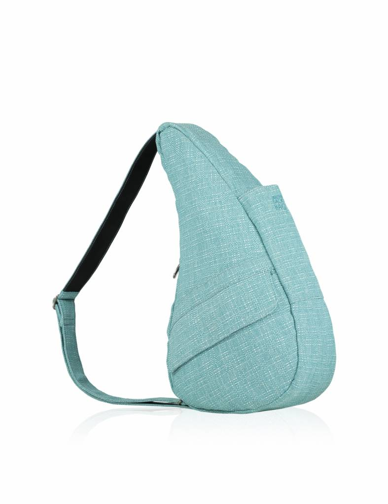 The Healthy Back Bag Polyester PRAIRIE SKY Small