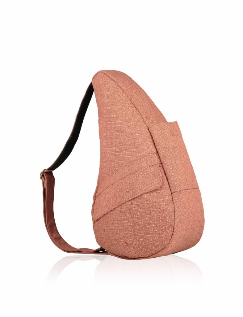 The Healthy Back Bag Polyester PRAIRIE SAND Medium