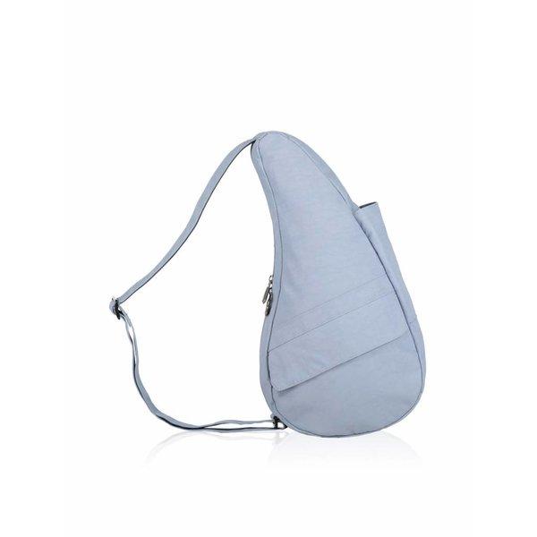 The Healthy Back Bag Textured Nylon STONEWASH Small