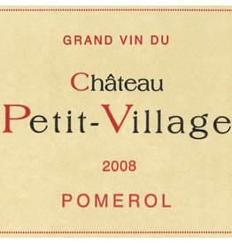 Petit Village 2008