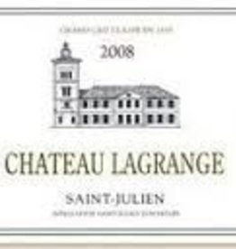 Lagrange 2008