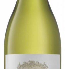 Fleur du Cap Chardonnay 2015
