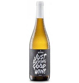 Neleman Just Fucking Good Wine Wit