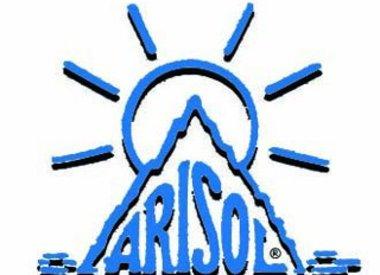 Arisol