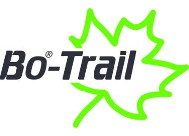 Bo-Trail