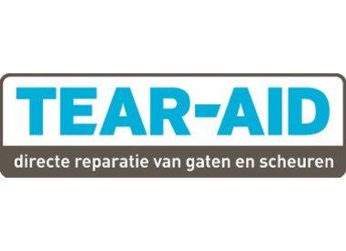 Tear-Aid