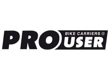 Pro User