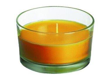 Kaarsen|Fakkels