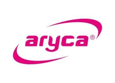 Aryca