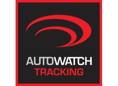 Auto Watch