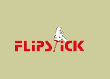 Flipstick