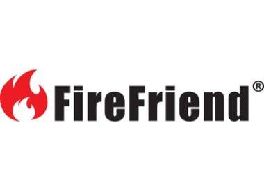 Firefriend
